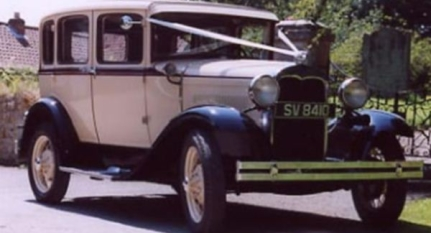 1930_model_A_ford