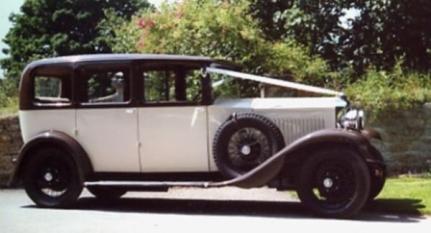 1930_vauxhall_limousine