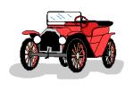 car_logo_150